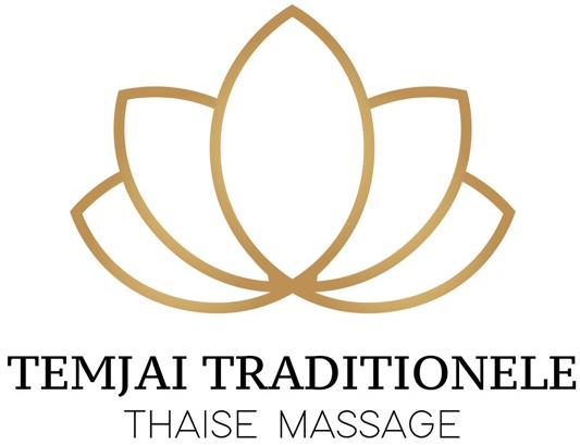 Logo Temjai